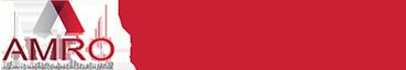 AMRO Logo